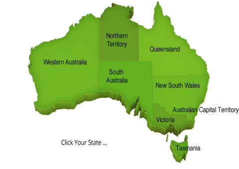 EColour Store Locator – Find Your Nearest ecolour Stockist Australian Capital Territory  New South Wales  Northern Territory  Queensland  South Australia  Tasmania  Victoria  Western Australia
