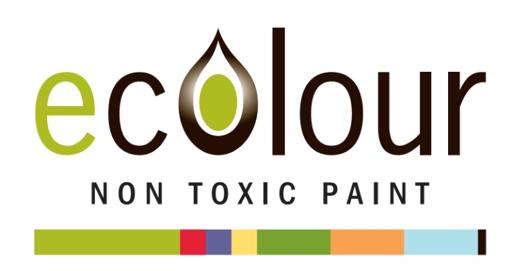 Ecolour Logo