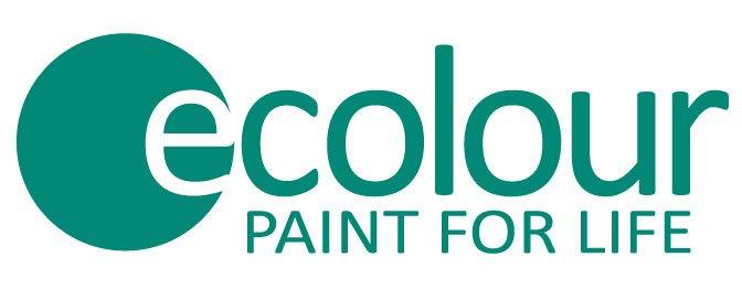 ecol_LOGO_PaintForLife