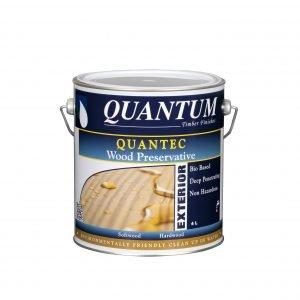 QTF-Quantec-preservative-4ltr-white-background