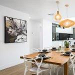 WK2_Blue_MillPark_Reveal_Dining_Jl-8