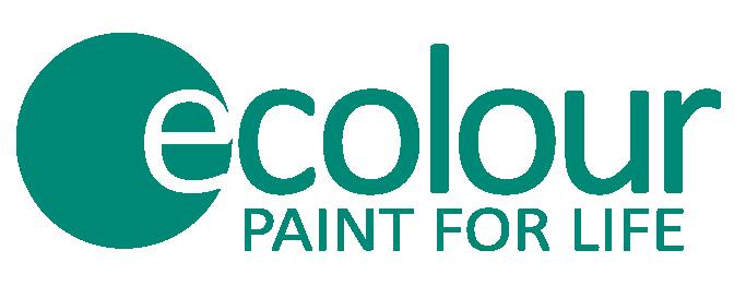 Ecolour